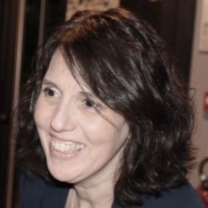 Club Affaires Toulouse Féminin Reactiv Sylvie Hauser
