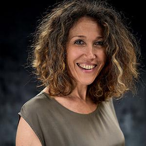 Club Affaires Toulouse Réseau Féminin Reactiv Corinne Chopin