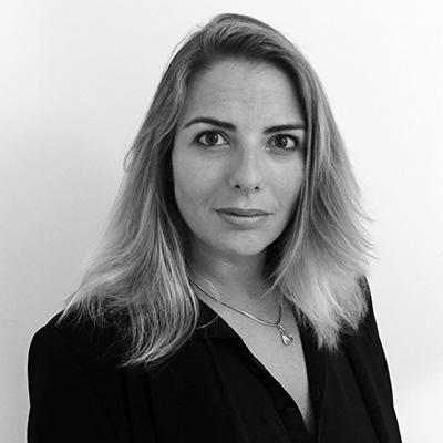 Anne-Laure Chazan Avocat Club Business Réactiv Toulouse